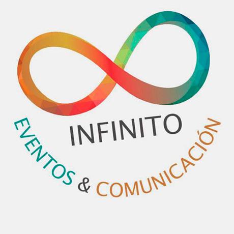 Infinito Eventos & Comunicación