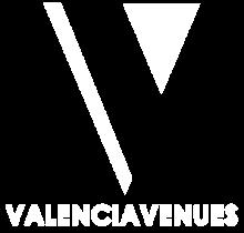 Valencia Venues
