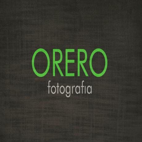 Orero Fotografía